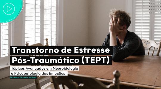 Unoplus card transtornos estresse po%cc%81s trauma%cc%81tico