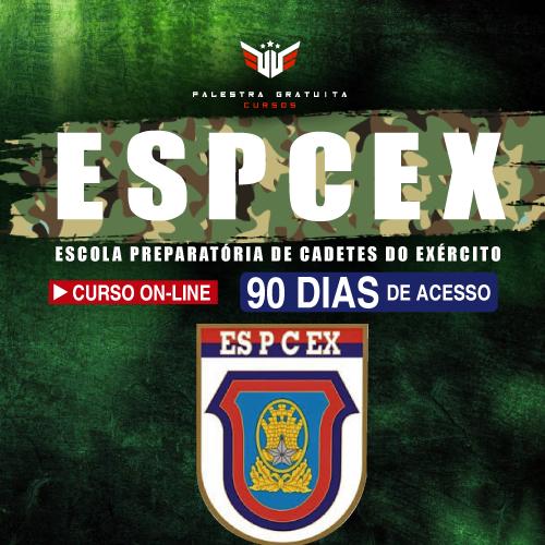 Espcex   card2