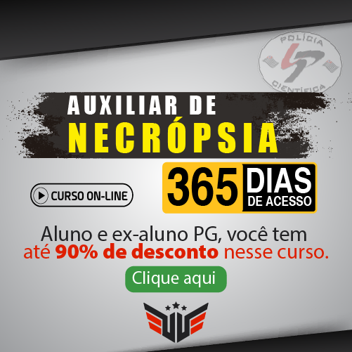 Aux necropsia card1