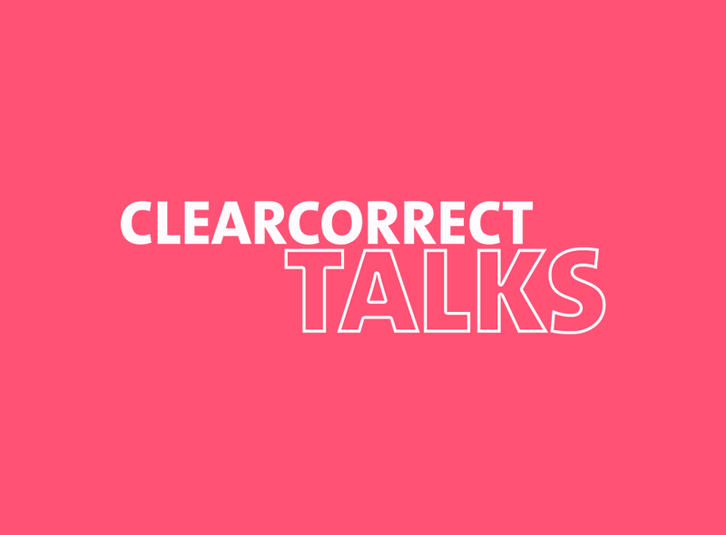 Cleartalks