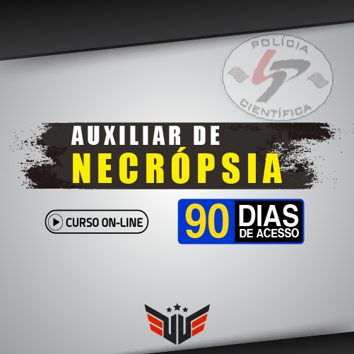 Aux necropsia card2