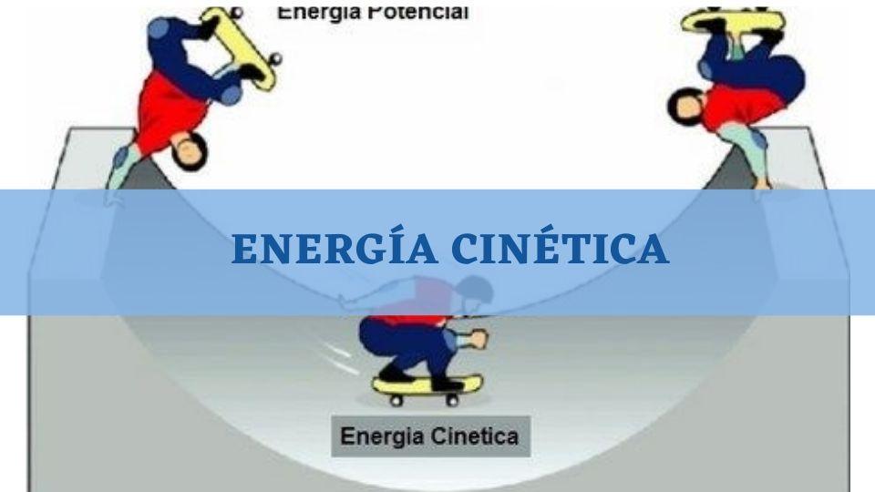 Energ%c3%ada%2bcin%c3%a9tica