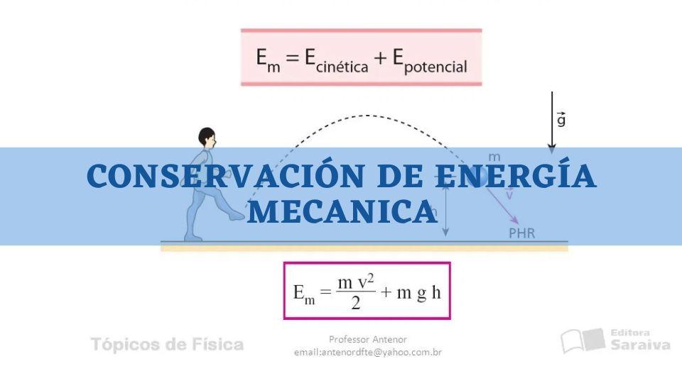 Energ%c3%ada%2bmecanica
