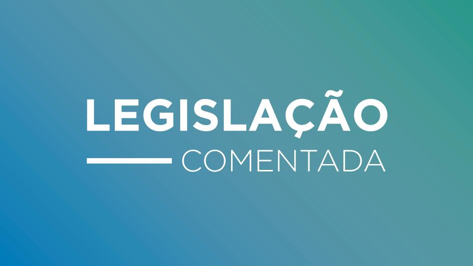 Capa legislac%cc%a7a%cc%83o comentada