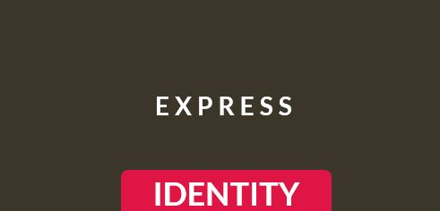 Identity express