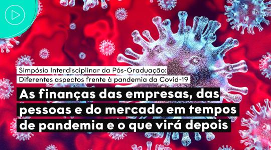 Unoplus card financas empresas pandemia%2b 1