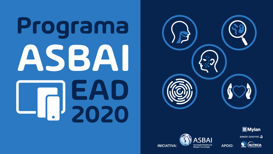 200630 jul programa asai ead 2020 card 960x540