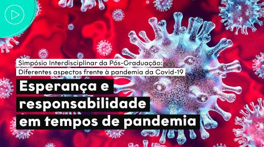 Unoplus card esperanca responsabilidade pandemia%2b 1