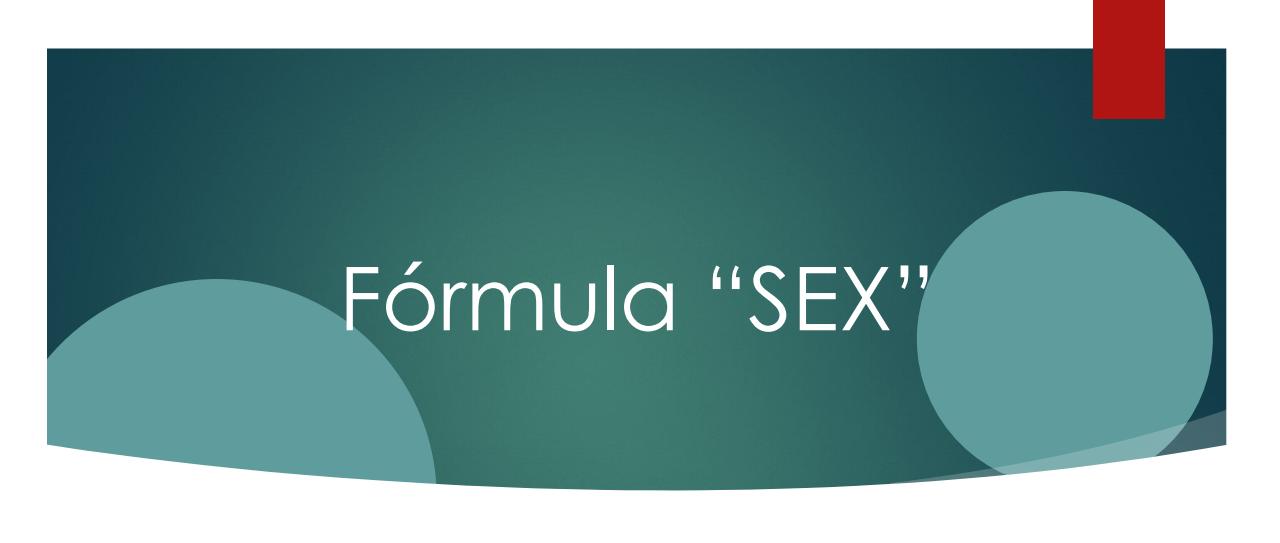 F%c3%b3rmula%2bsex