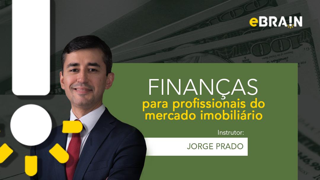 Post financas para profissionais