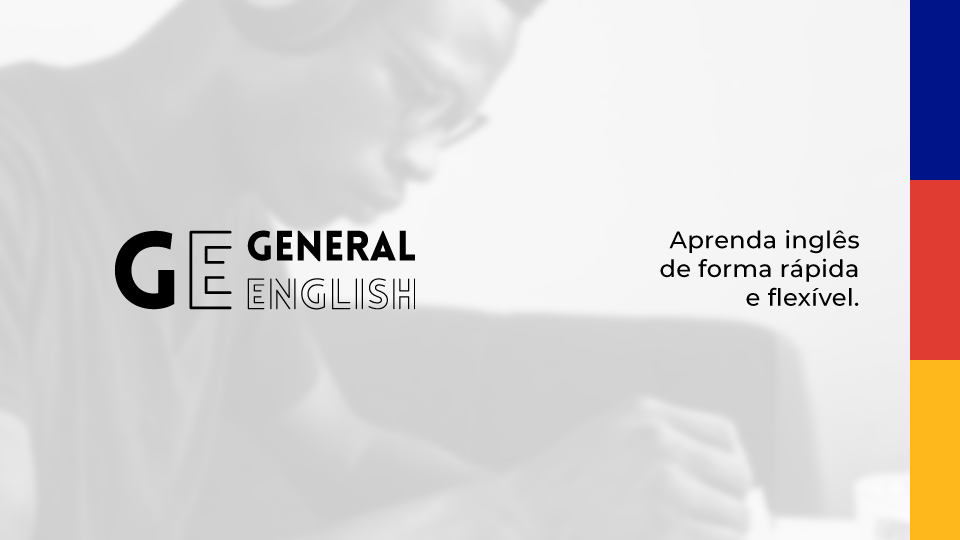 Card general english course