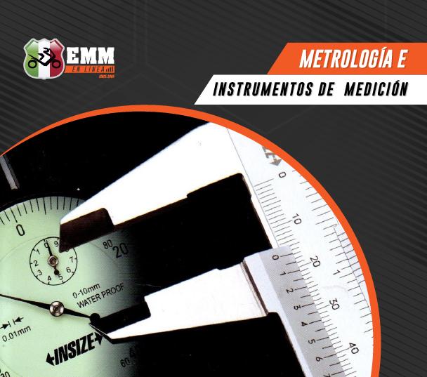 Metrologia%2be%2bintrumentos%2bde%2bmedicion
