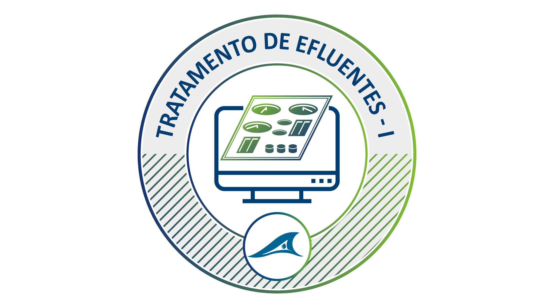 Logo curso online semfundo 01%2b 1