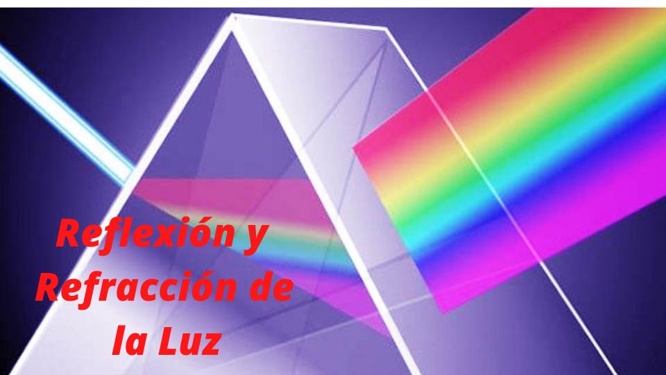 Reflexi%c3%b3n%2by%2brefracci%c3%b3n%2bde%2bla%2bluz logo