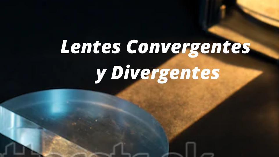 Lentes%2bconvergentes%2by%2bdivergente logo