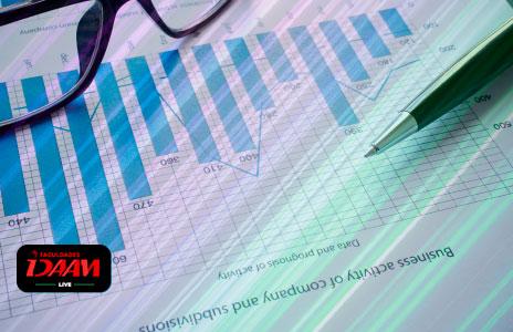 Analise de risco e gestao da qualidade de projetos1