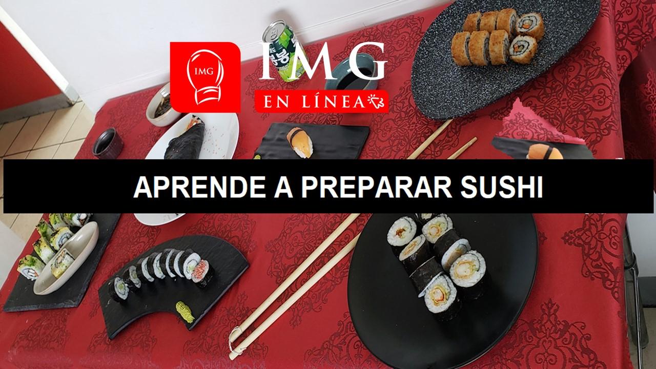 Sushi%2bbanner