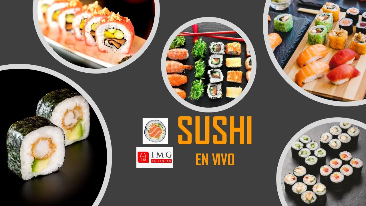 Sushi%2ben%2bvivo%2b