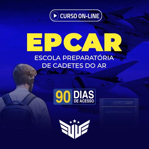 Curso ead 500x500%2bepcar%2b90%2bdias%2b