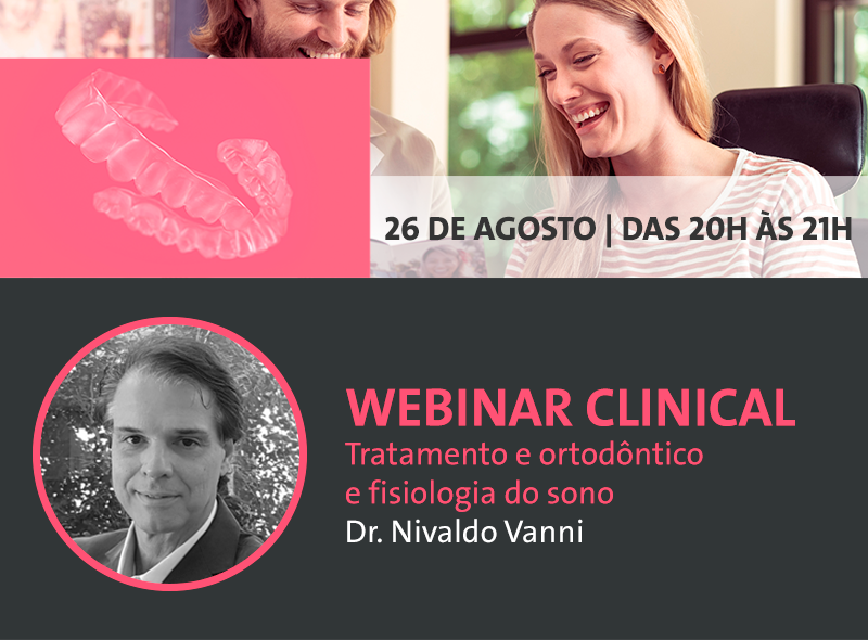 Capa webinar clinical26.08