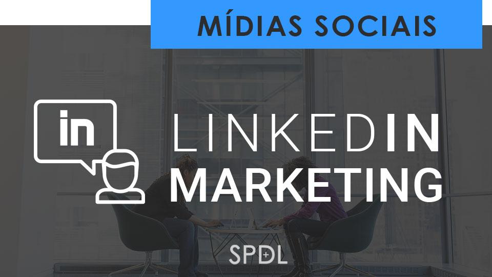 960x540 linkedin marketing