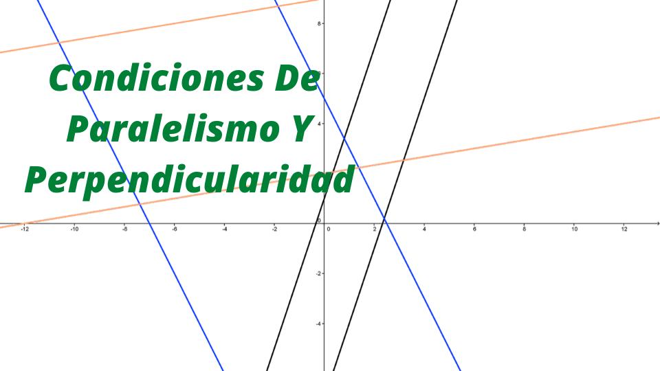 Condiciones%2bde%2bparalelismo%2by%2bperpendicularidad simbolo