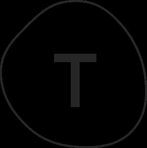 Typeform logo fe72661f6f seeklogo.com