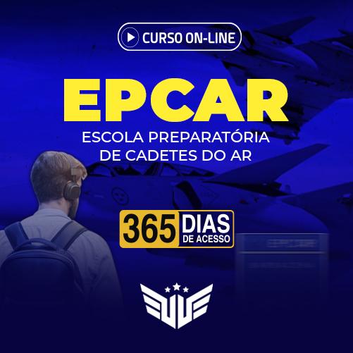 Curso ead 500x500%2bepcar%2b365%2bdias%2b