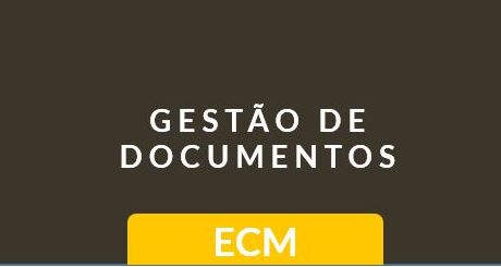 Gestao documentos