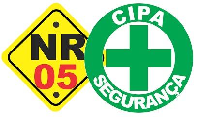 Cipanr5