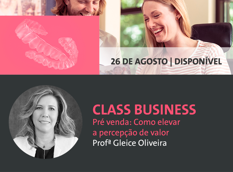 Capa business 02.09