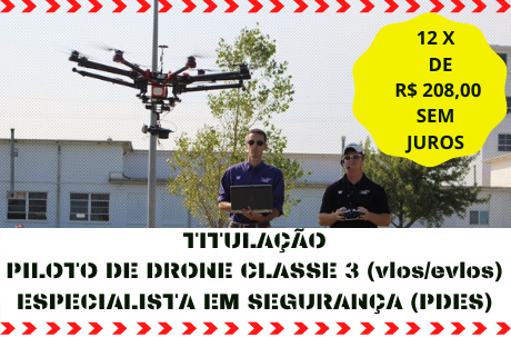 Titula%c3%a7%c3%a3o%2bpiloto%2bde%2bdrone%2b 1