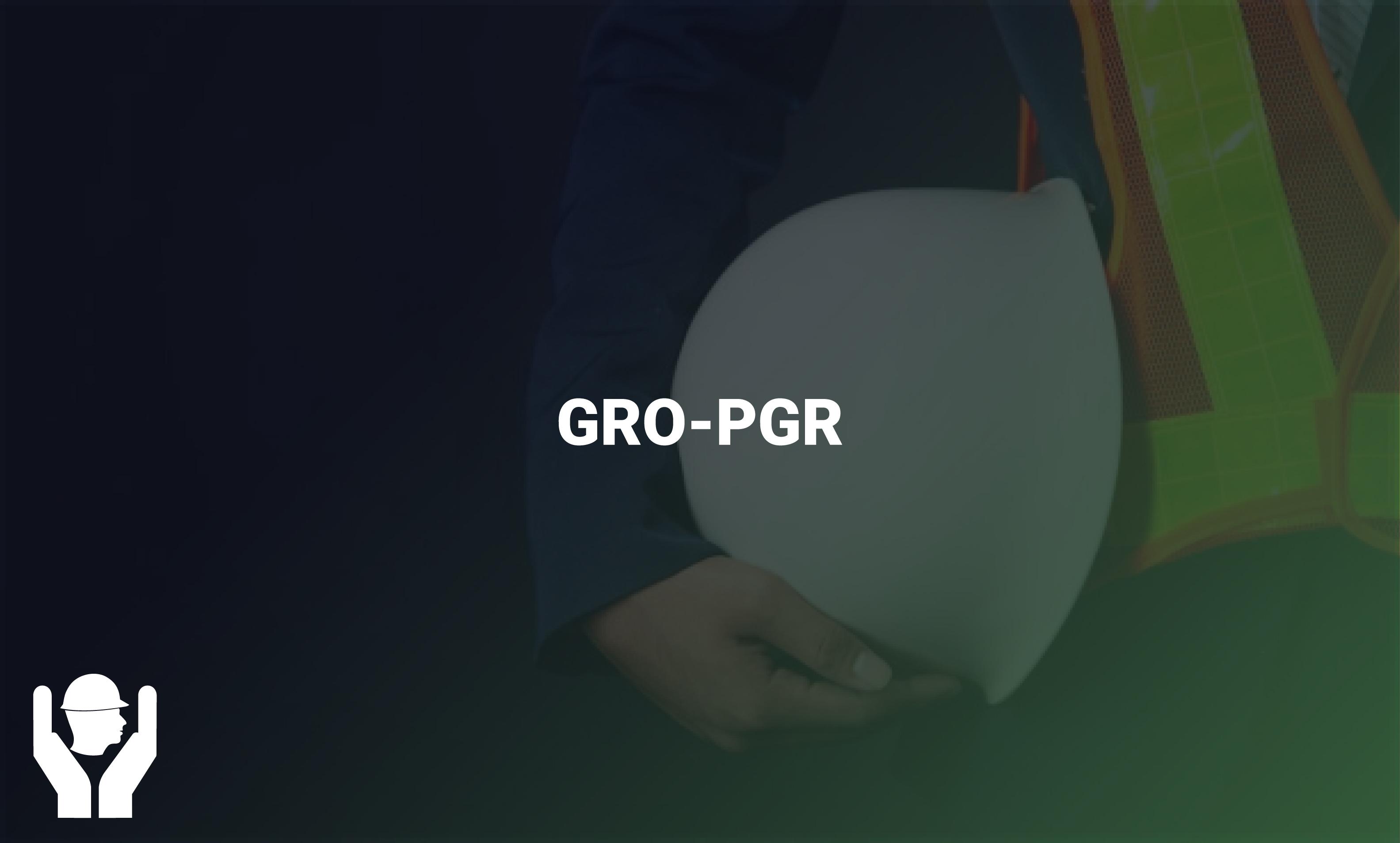 Gro pgr 01