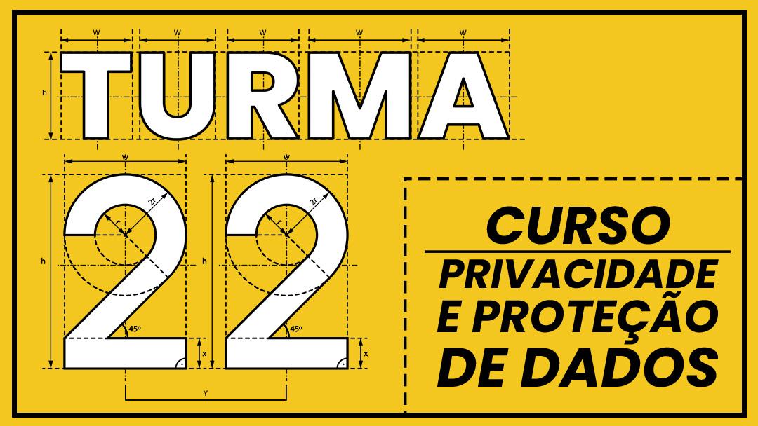 Turma22 eadbox