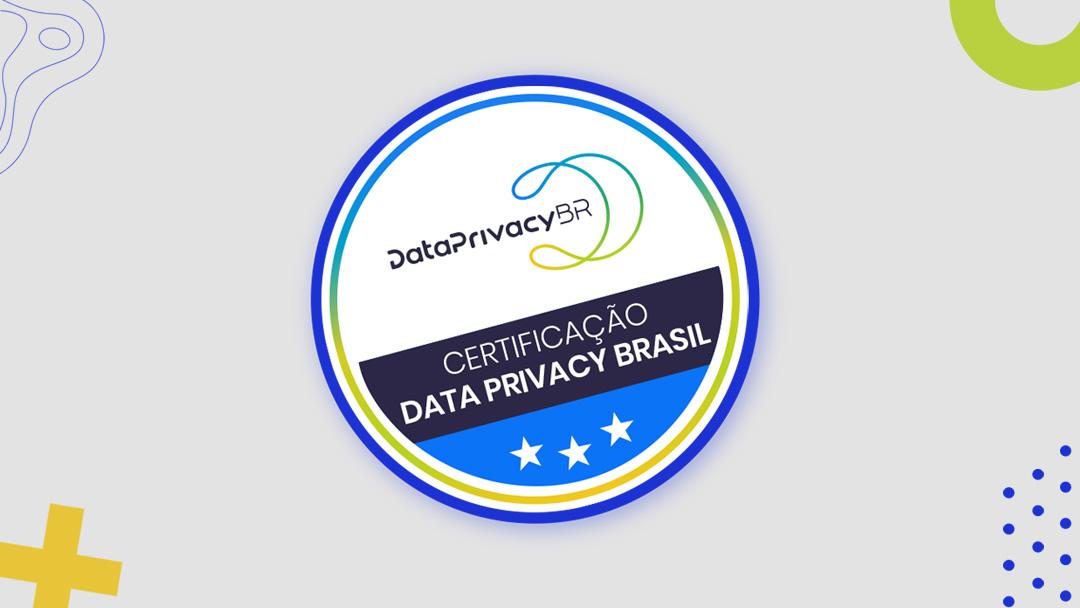Dpbr eadbox certiicacao banner destaque