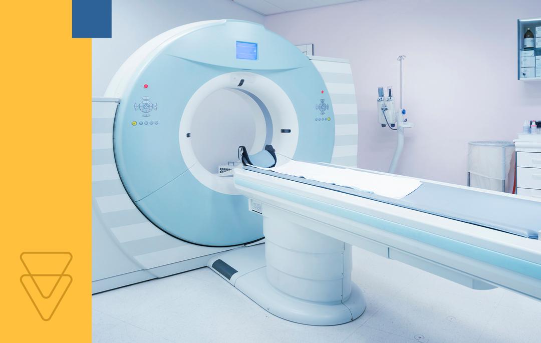 Radioterapia   imagem