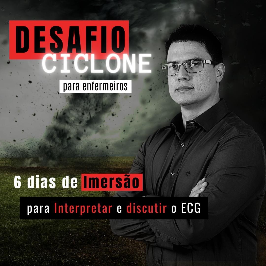 Desafio%2bciclone