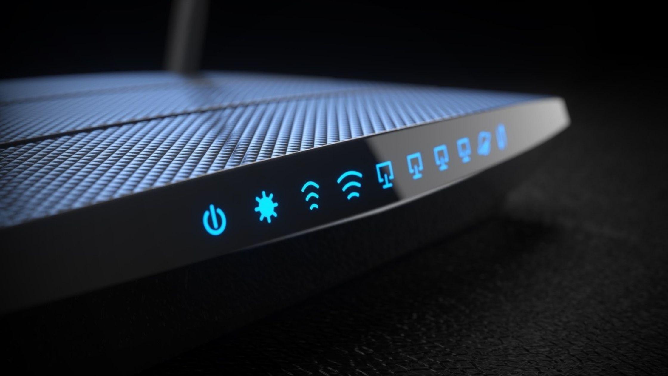 Wifi%2b 1