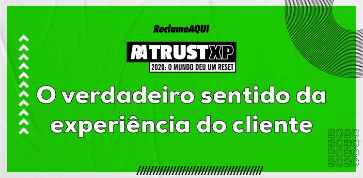 Trust painel02