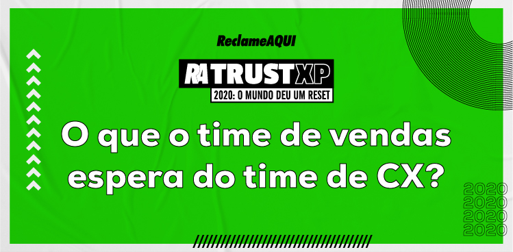 Trust painel05