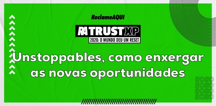 Trust painel09 1