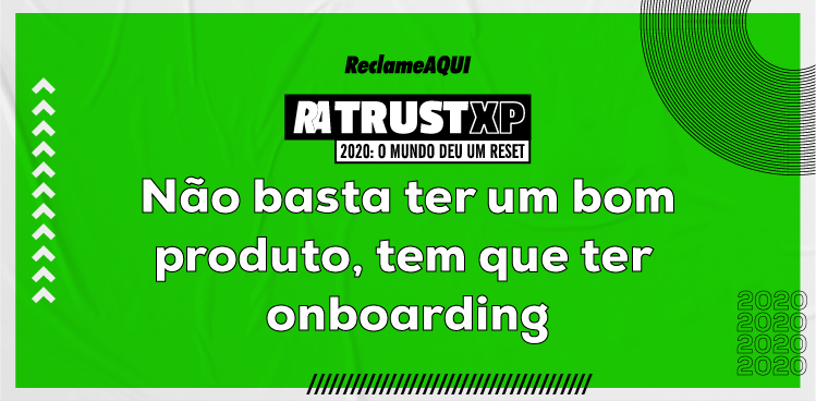 Trust painel12