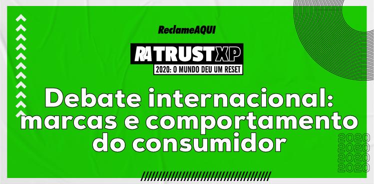Trust painel13