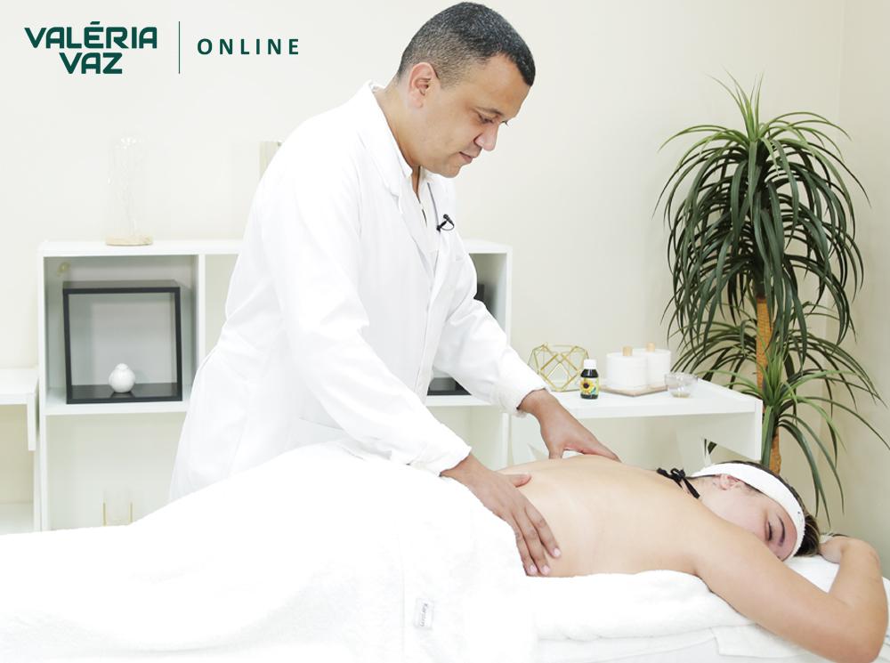 Massagem%2bsueca