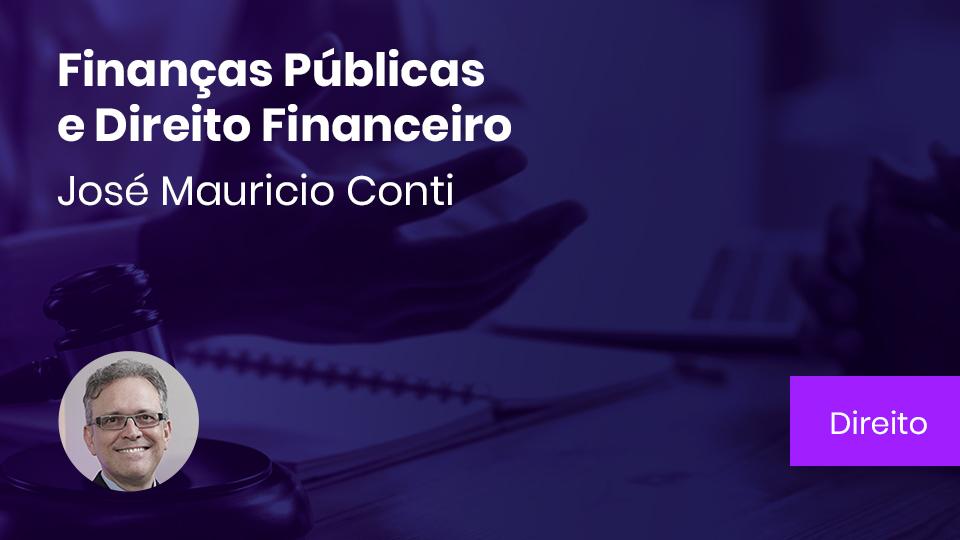 Card financas publicas e direito financeiro