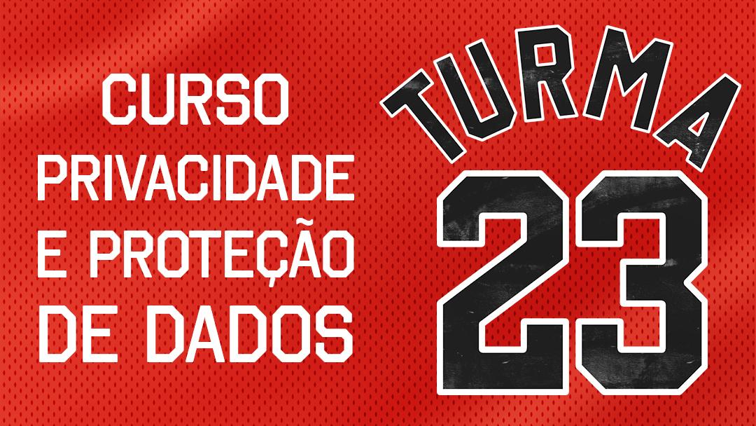 Turma23 eadbox