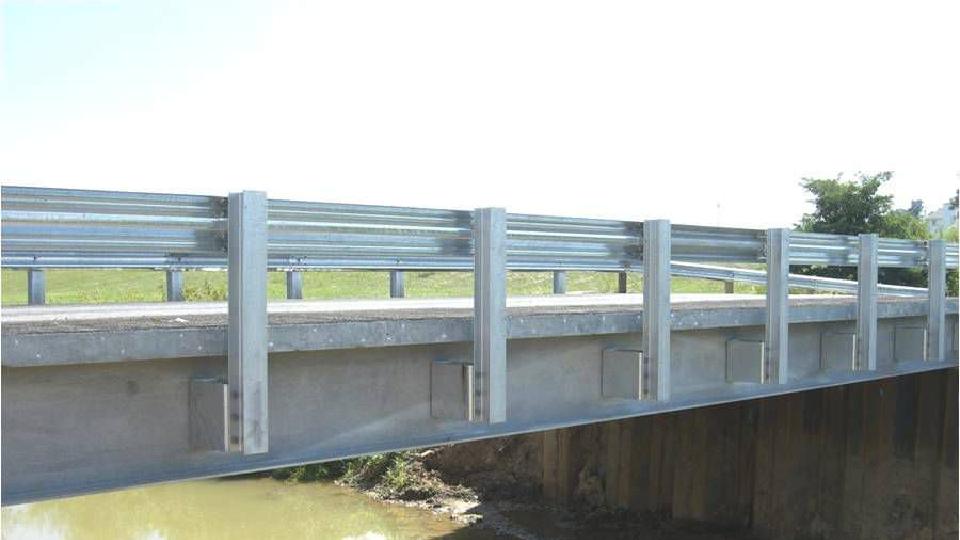 Pontes2