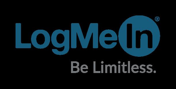 Logo%20logmein