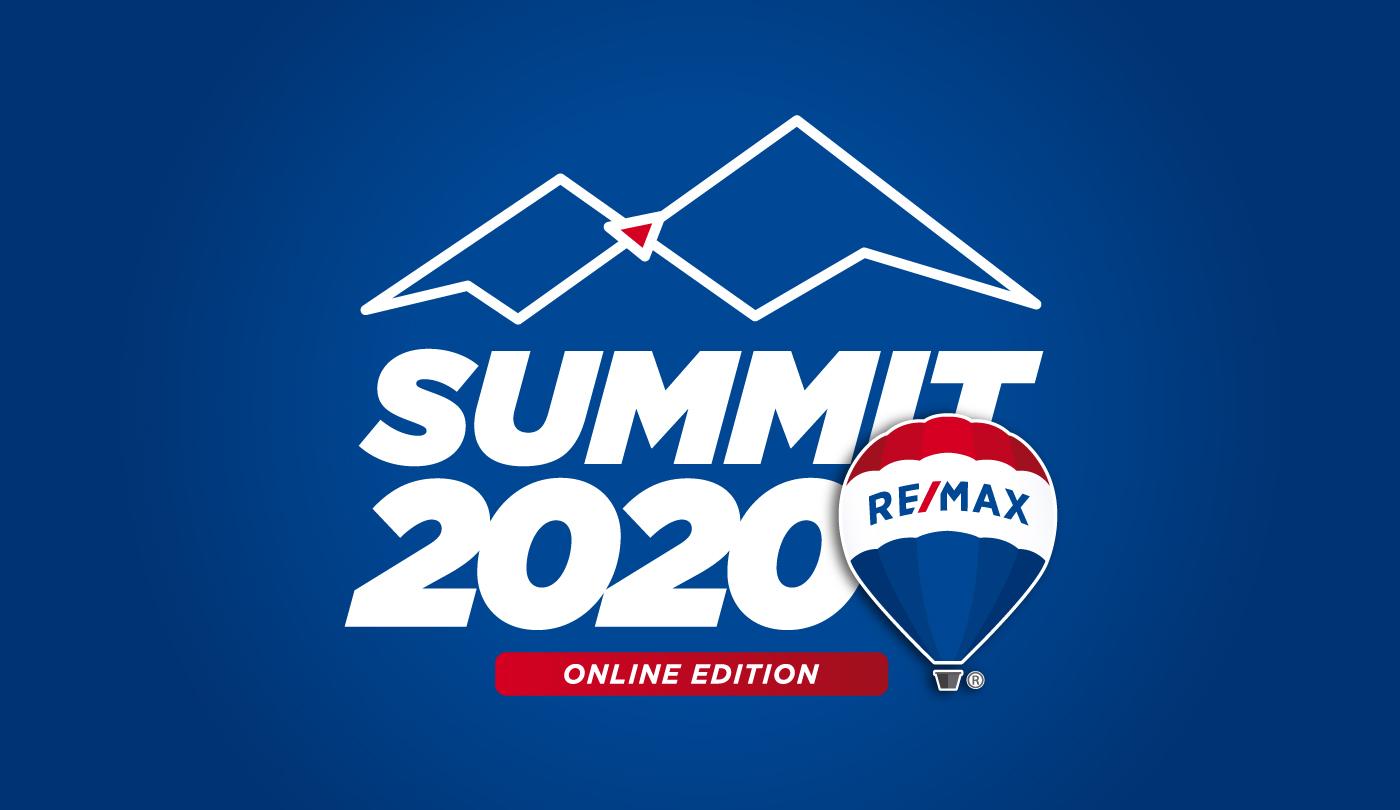 SUMMIT 2020 - MATERIAIS E VÍDEOS