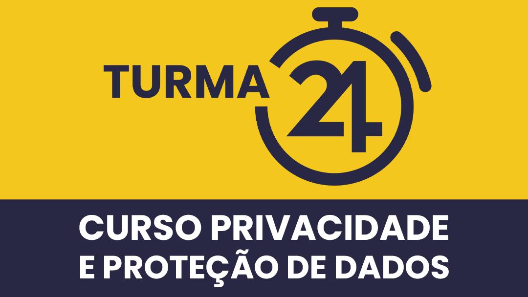 Turma24 eadbox 02